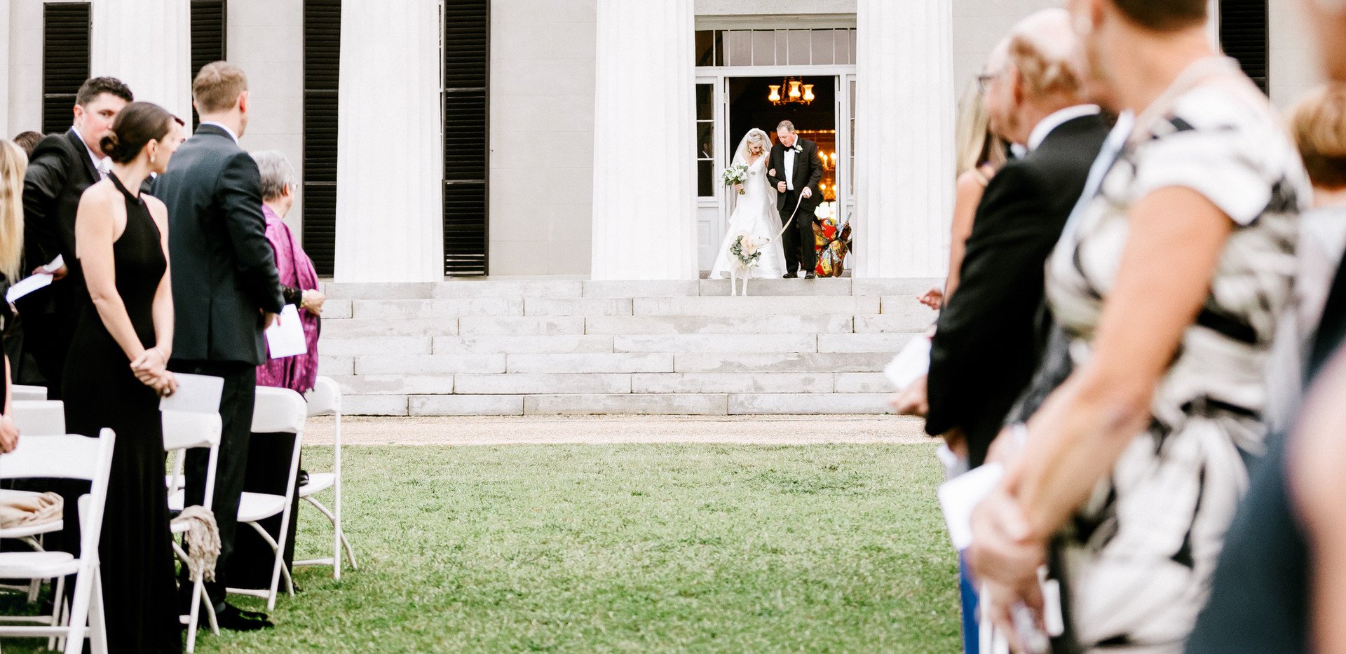 Caroline and Carter - Wedding - 2019-413
