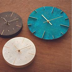 Uhren.jpg