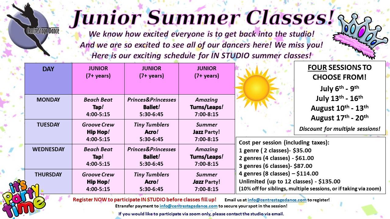 Junior Classes.JPG