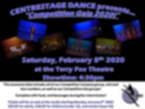 CentreStage Dance presents.jpg
