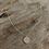 Thumbnail: Maine Pendant