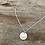 Thumbnail: Sail Away Necklace
