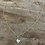 Thumbnail: Dainty Healing Stones