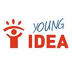 logo young idea quadrat.jpg