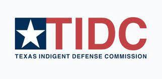 TIDC Logo.jpg