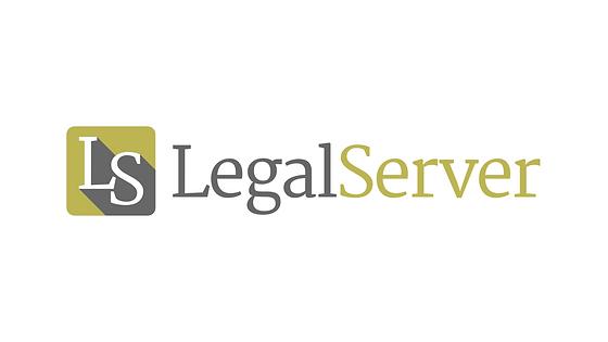 LegalServerLogo1.png