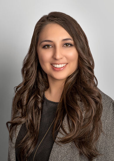 Sarah Velasquez.jpg