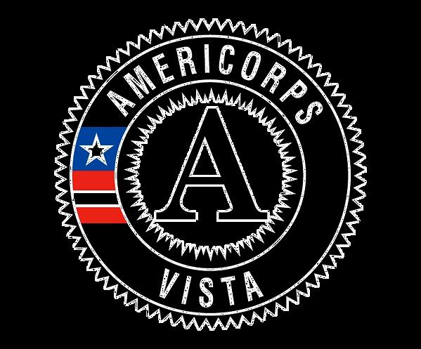 16-161442_americorps-vista-logo_edited.p