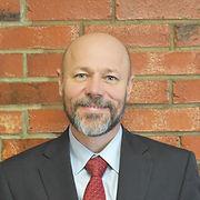 jodyjenkins-Board Member 2020.jpg