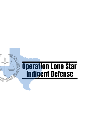 Operation Lone Star Logo.png