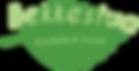 Logo Lotte.png