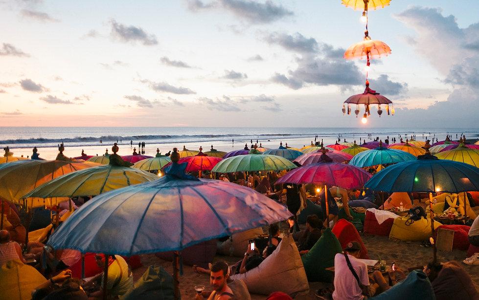 Kuta-Beach-Bali-Surfing.jpg