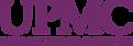 1200px-Upmc-logo.svg.png