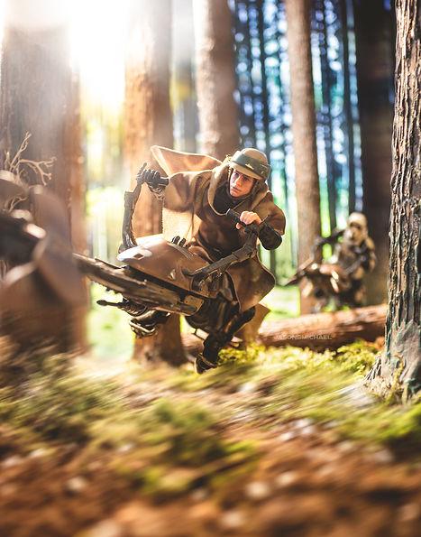 3.1)-Luke-Scout-(FINAL).jpg