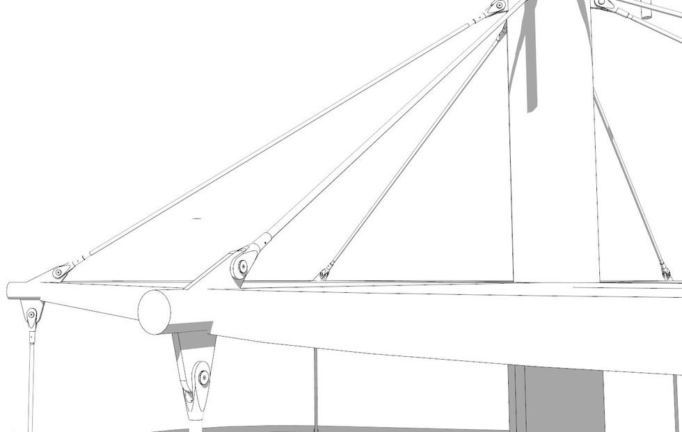 Rozhledna Šibeník