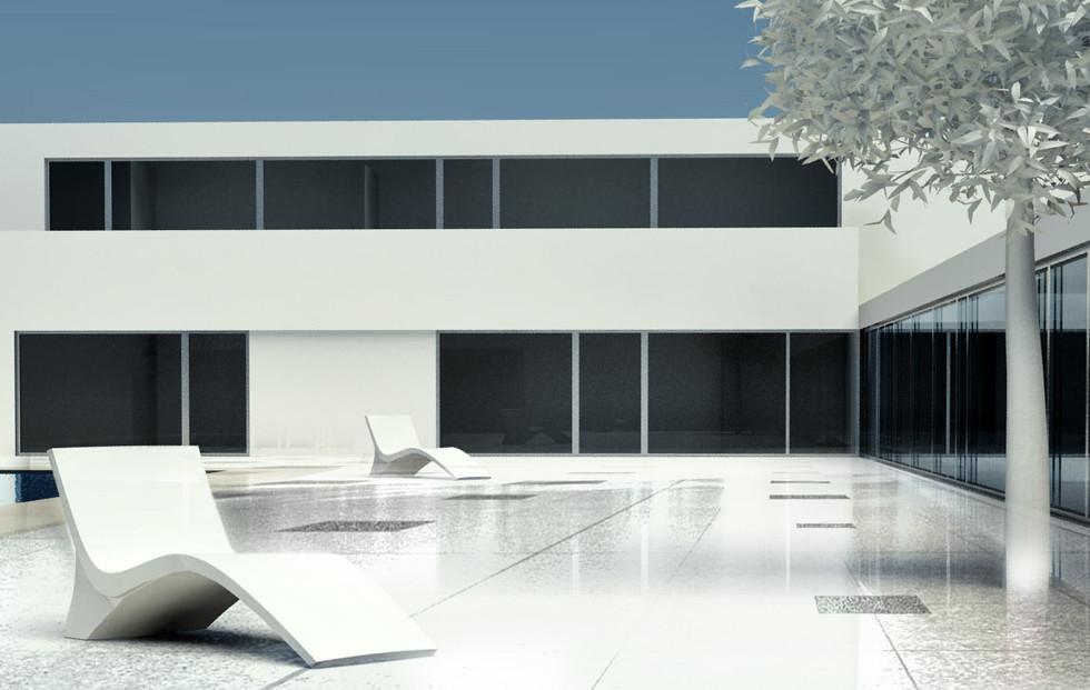 Villa Zlín