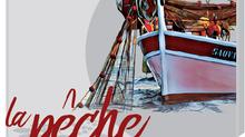 Guide balade - A la découverte de la pêche aux petits métiers