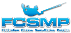 logoFCSMP