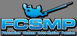 Le CPIE aux côtés de la Fédération Chasse Sous-Marine Passion