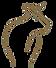 gI_74937_Transparent Steer logo (1).PNG