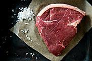 SteakShotCaseyWoodsTrialEdited750x500.jp