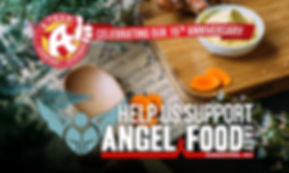 1904_AngelFoodEast_15thAnniversary_FB-AD