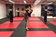 Five Ways to Improve Kicking Power For Muay Thai, Kickboxing, and MMA