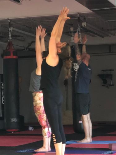 yoga back bend.JPG