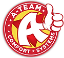 A-TEAM_LOGO_ANGLE_4C-186C-7404C.png