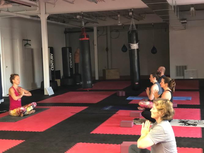 yoga om.JPG