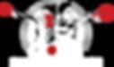 2018-02_CSF_Logo_BlackBkg.png