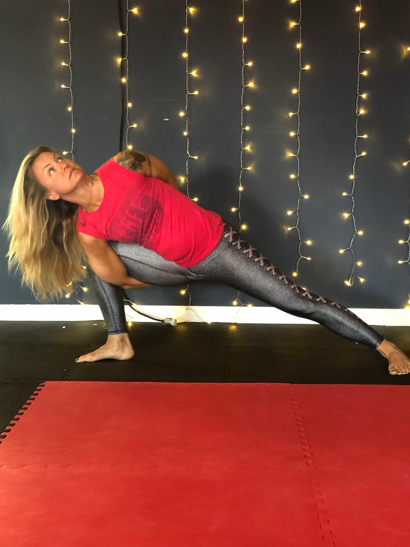 yoga spinal twist.JPG