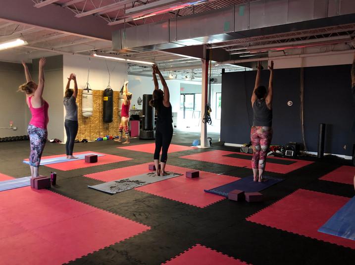 Yoga Sun Salutation.JPG