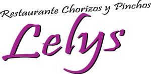Chorizos y Pinchos Lelys