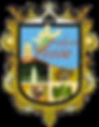 logo alcaldia.png