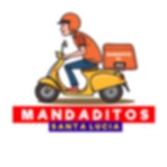 Logo-Editable-Mandaditos-2-nuevo.jpg