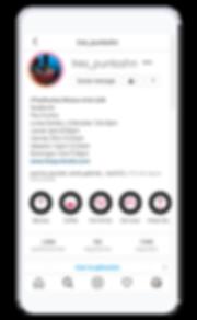 Instagram Tres Puntos.png