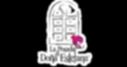 Logo_Hotel_La_Posada_de_Doña_Estefana_co