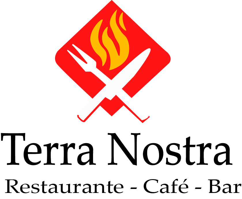 terra logo original 2019 N
