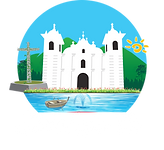 Santa Lucia Hn