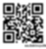 wa.link_ncyu9k.png