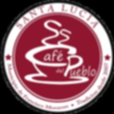 CAFE DEL PUEBLO TRANSPARENTE.PNG
