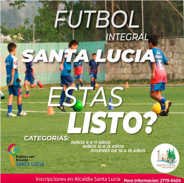 Futbol-Integral-Santa-Lucia-2.jpg