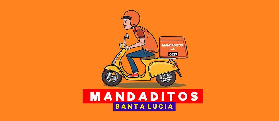 Portada Mandaditos.jpg