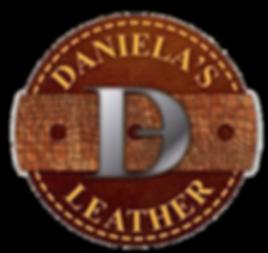 Daniela leather LOGO sin fondo.png