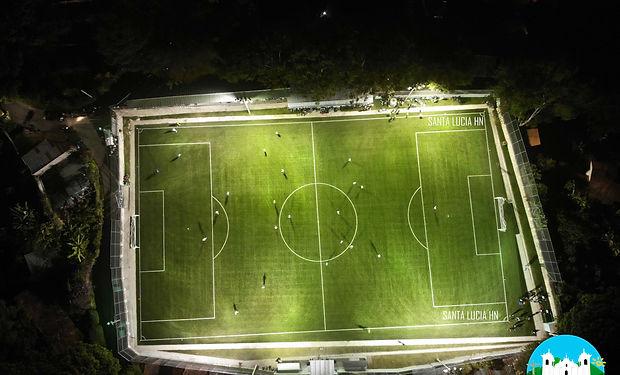 Estadio_Estrella_Francisco_Cerrato_Nuñez