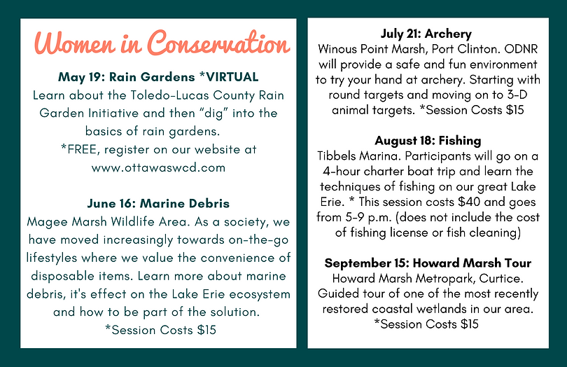 Women in conservation Web.png