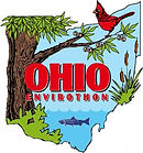 Envirothon logo (2).jpg