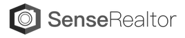 SR Logo w:t Black.png
