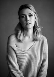 Brie Kristiansen